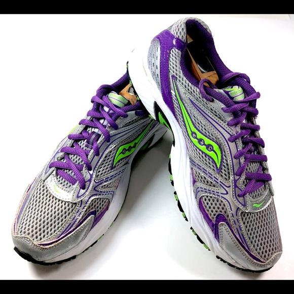a742b7969d65 Saucony Shoes | Oasis Sz 95 Womens Running 15096 | Poshmark